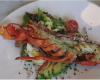 Brasserie Beck Lobster