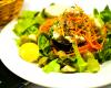 Ipanema Salada