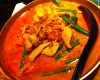 Nooshi Red Curry