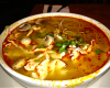 Rien Tong Thai