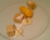 Passion Fruit and Coconut