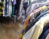 Men's Shirts @ Buffalo Exchange