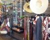 Women's Accessories @ Buffalo Exchange