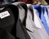 Men's Dress Shirts @ Sofio's