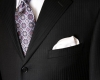 Men's Suit @ Sofio's