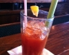 Bloody Mary @ Chadwick's