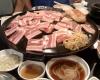 Honey Pig Pork Belly