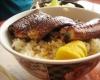Ungi Rice @ Tachibana