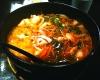 Phuket Noodles
