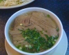 Pho Bo @ Froggy Bottom Pub