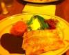 3 Enchiladas de Carne