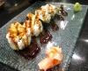 Momiji Sushi