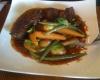 Montmarte Hanger Steak