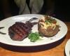 Woodmont Grill Hawaiian Steak