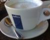 Acacia Bistro Cappuccino