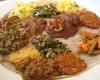 DAS Ethiopian