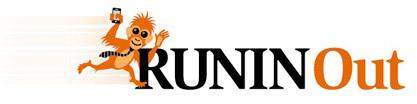Runinout